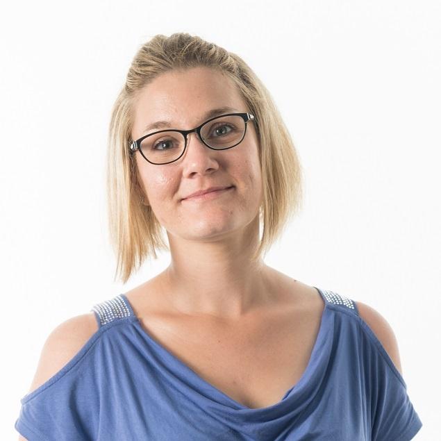 Emilie Le Gal