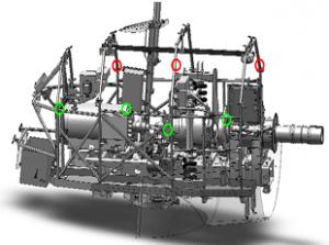Vergnet-moteur