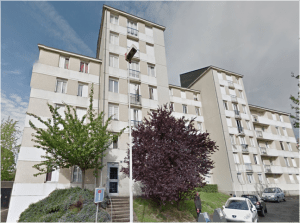 residence-charcot-tours