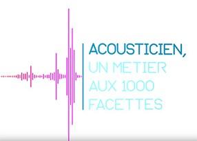 acousticien