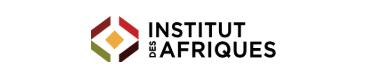 institut des afriques etude acoustique