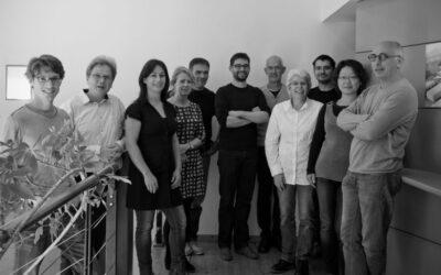 Acoustique et architecture : L'Agence Duclos-Gaudin-Riboulot